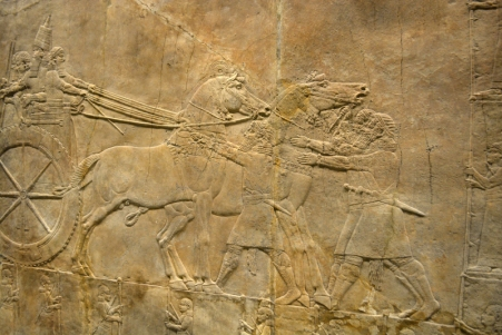 01sept_British Museum_8523