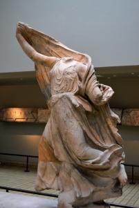 01sept_British Museum_8524