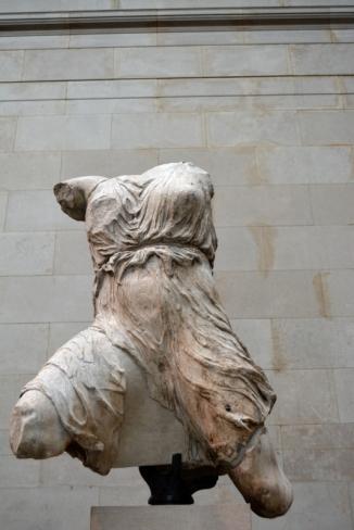 01sept_British Museum_8525