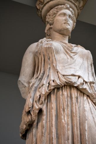 01sept_British Museum_8526