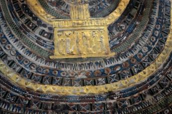 01sept_British Museum_8527