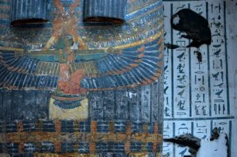 01sept_British Museum_8528