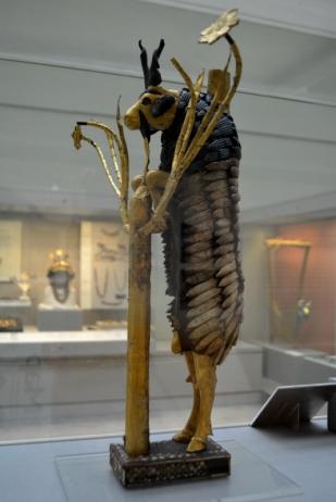01sept_British Museum_8529