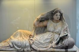 01sept_British Museum_8530