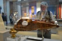 01sept_British Museum_8533