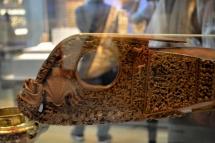 01sept_British Museum_8535