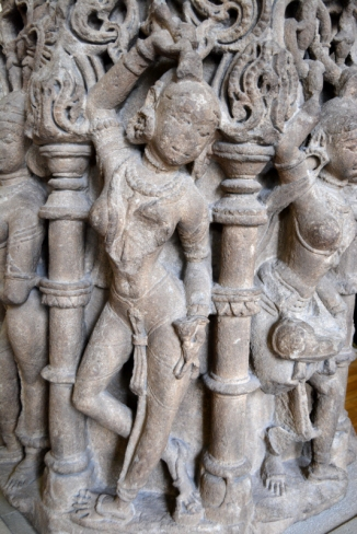 01sept_British Museum_8538