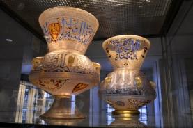 01sept_British Museum_8543