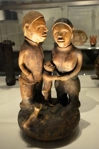01sept_British Museum_8547