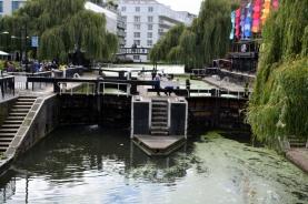 01sept-Camden Regent's canal_8556
