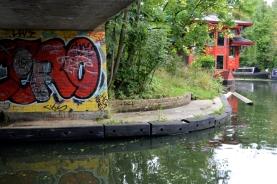 01sept- Regent's Canal_8557