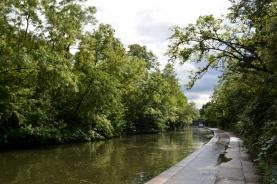 01sept- Regent's Canal_8558