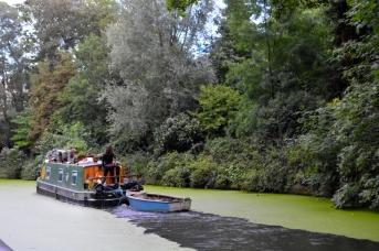 01sept- Regent's Canal_8562