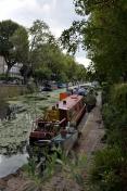 01sept- Regent's Canal_8565
