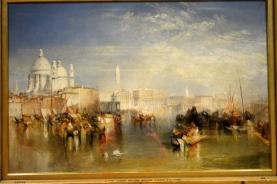 02sept - Victoria Albert Museum_8590