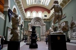 02sept - Victoria Albert Museum_8593