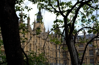 02sept - Westminster Parlement_8604