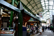 03sept_Borough Market_8647
