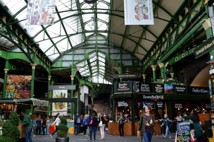 03sept_Borough Market_8651