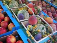 marché gourmand Fronton_9071