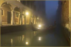 e-Venise 10nov2015