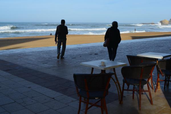 014_10déc15_Biarritz_9328
