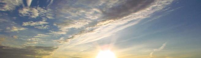 08-26_18_premier coucher de soleil_1