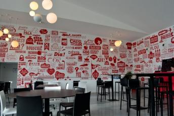 Café de la salle Quintaou à Anglet_1