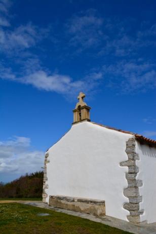 chapelle de la Madeleine-Bidart_8avril2016