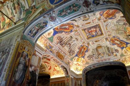 Vatican-avril2013_2