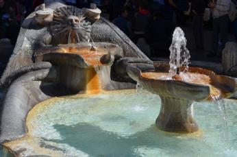 lace d'Espagne Rome-avril2013