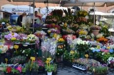 campo di fiori-Rome-avril201