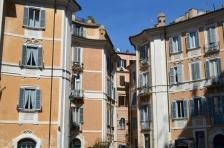 piazza S Ignacio Rome-avril2013