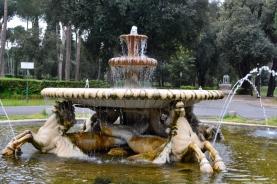 02_28avril_Villa Borghese