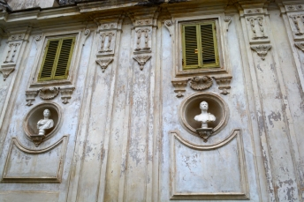 04_28avril_Villa Borghese
