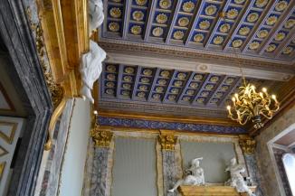 05_26avril_Palais Altemps