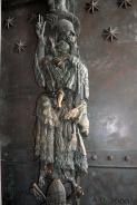 06__St Jean de Latran entrée