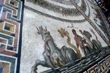 08_25avril_Vatican_mosaïque