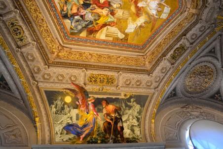 10_25avril_Vatican_plafond