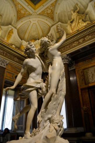 10_28avril_Villa Borghese