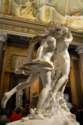 11_28avril_Villa Borghese
