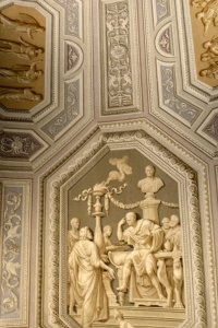 12_25avril_Vatican_plafond