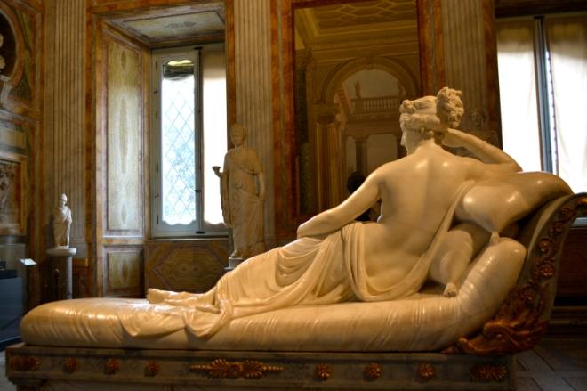 12_28avril_Villa Borghese