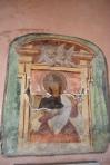 12_St Jean de Latran cloître