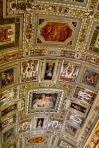 13_25avril_Vatican_plafond