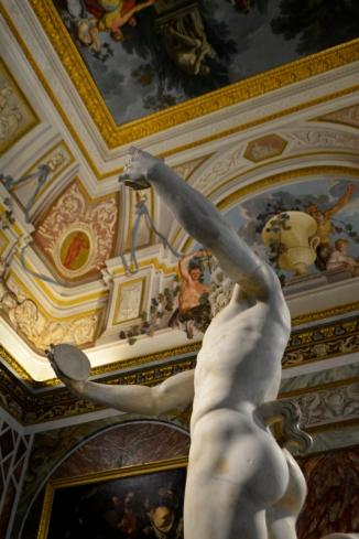 13_28avril_Villa Borghese