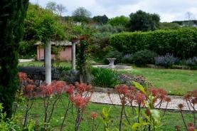 14_autour de la Via Appia
