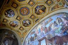 15_25avril_Vatican_chez Borgia