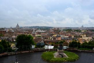 15_28avril_Rome (1)