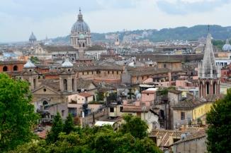 15_28avril_Rome (2)